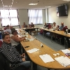 Popular New Business Workshops returning for the New Year