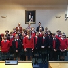 Local Pupils Learn About Democracy on Visit to South Holland District Council