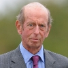 Spalding to receive Royal Visit from HRH The Duke of Kent