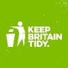 South Holland District Council to join with residents for Keep Britain Tidy's 'Great Spring Clean'