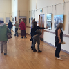 South Holland Open Arts Exhibition