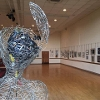 Winners announced for 19th South Holland Open Arts Exhibition