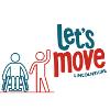 Let's Move Lincolnshire