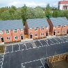 New homes in Spalding ready for rent