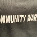 Image representing Council Community Wardens making a difference in South Holland