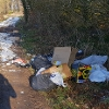 Facebook fly-tipper fined after successful prosecution by South Holland District Council