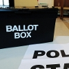 Polling station review under way in South Holland