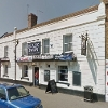 Spalding pub has licence revoked for persistent drug offences