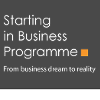 Free business starter courses come to Spalding in November