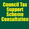 Still time for residents to share their views on Council Tax Support Scheme