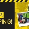 Image representing Campaign to SCRAP rogue traders fly-tipping launches today
