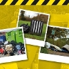 Campaign to SCRAP rogue traders fly-tipping launches today