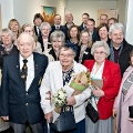 Image representing Spalding registration office officially opens