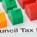 Image representing Council to implement additional council tax support measures for vulnerable households