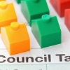 Council to implement additional council tax support measures for vulnerable households