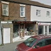 South Holland District Council takes firm action against Spalding coffee shop breaching coronavirus rules
