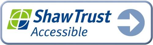 ShawTrust logo
