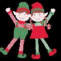 Image representing Holbeach Elf Trail