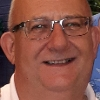 Sad passing of a long-serving and much-loved colleague