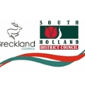 Image representing South Holland and Breckland District Councils end successful partnership after eleven years