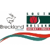 South Holland and Breckland District Councils end successful partnership after eleven years
