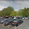 Parking charges return to three Spalding car parks as summer initiative comes to an end