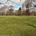 Image representing SHDC lays out plans to bring play area and picnicking to Moulton Park