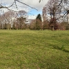 SHDC lays out plans to bring play area and picnicking to Moulton Park