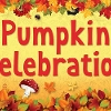 Stalls, Activities and Entertainment planned for Spalding Pumpkin Celebration