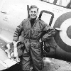 South Holland Commemorates Hero Pilot with New Memorial