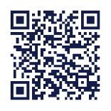 Apple Store QR code to download allpay app