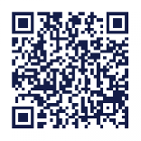 Android Google Play Store QR code to download allpay app