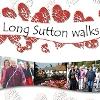 Long Sutton and Sutton Bridge walks