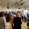 Popular South Holland Jobs Fair returns in March