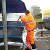 Additional funding to make South Holland cleaner, greener and safer