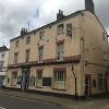 Rogue Holbeach landlord prosecuted for multitude of failings