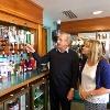 National Licensing Week highlights essential work in South Holland