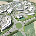 Image representing Council approves Holbeach Food Enterprise Zone Local Development Order