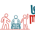 Image representing Let's Move Lincolnshire