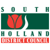 Image representing Statement on South Holland Leisure Offer
