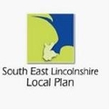 Image representing Consultation open for focused changes to South East Lincolnshire Local Plan