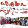 Image representing Long Sutton Walks