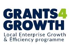 Grants4Growth