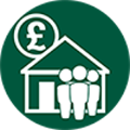 Image representing South Holland Council Tax Support Scheme opens for consultation