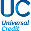 Image representing Universal Credit rollout in South Holland from July 11