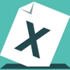 Image representing 'The smart way to have your say' as South Holland annual canvass begins