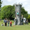 Image representing Free family fun days activating across South Holland this summer