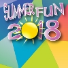Image representing Come rain or shine, Summer Fun is on offer across South Holland
